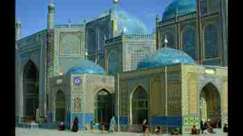 afghanistan-blue-mosque.ngsversion.1396531521876.adapt.1900.1